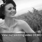 Wedding Video Pro Demo